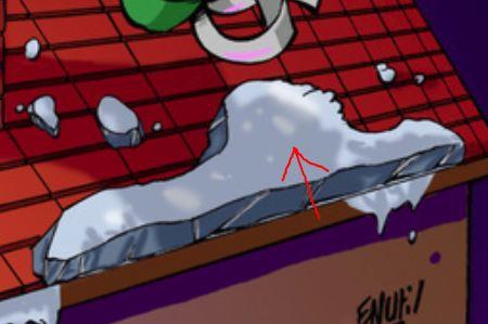 [COLO] Le Père Noël est une enclume - Page 2 Couleu12