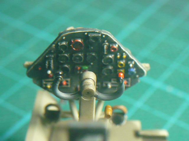 Arado Ar-196 A-3 Revell 32e P1120326