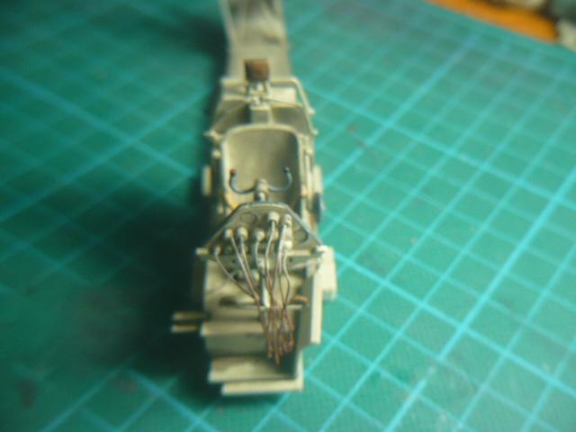 Arado Ar-196 A-3 Revell 32e P1120328