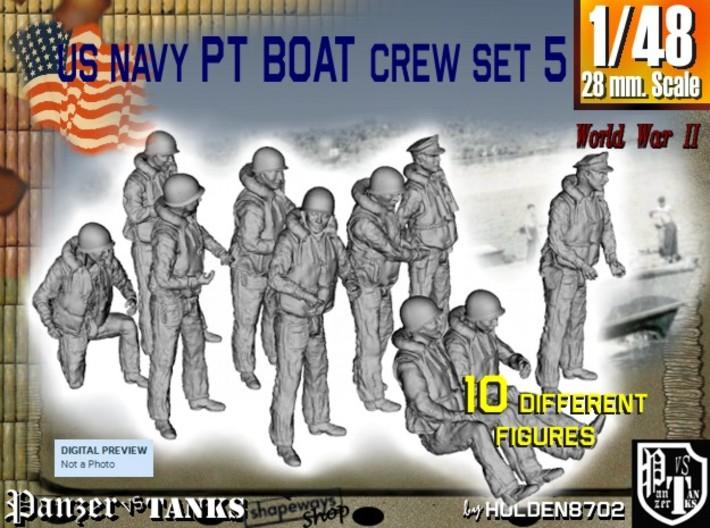 6 Juin 1944 - Au large d'Utah Beach - LCM(3)  - Page 3 710x5210
