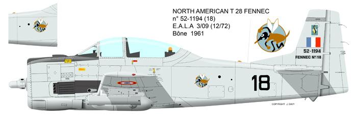 North American (Sud Aviation) T 28 Fennec 21_2_b10