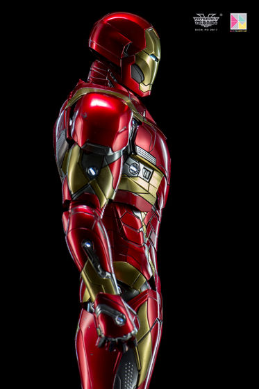 Iron Man (Hot Toys) - Page 10 00211210
