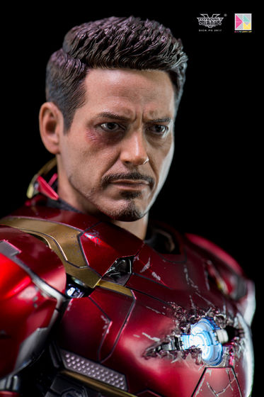 Iron Man (Hot Toys) - Page 10 00212010