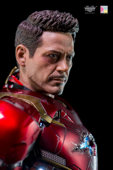 Iron Man (Hot Toys) - Page 10 00212012