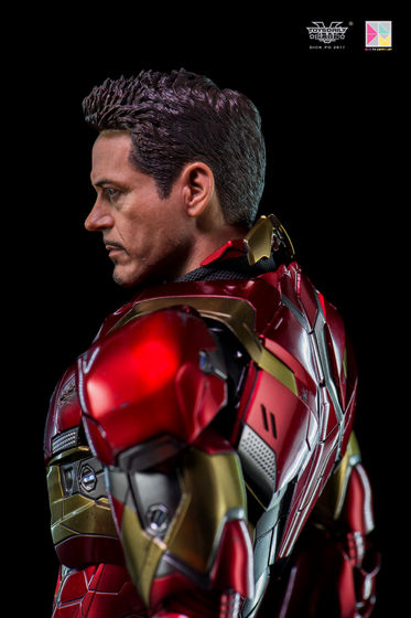 Iron Man (Hot Toys) - Page 10 00212112