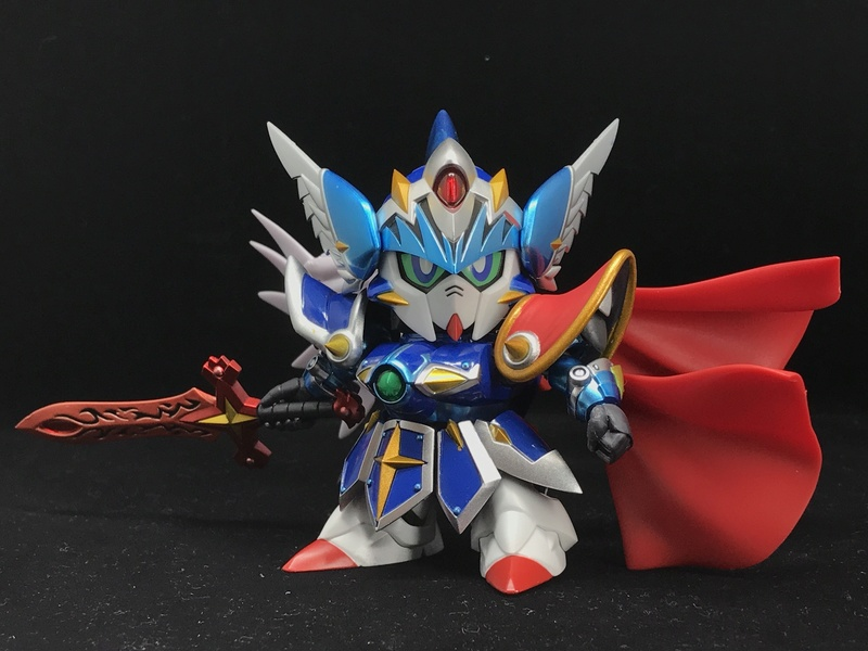 SD Gundam 01231210