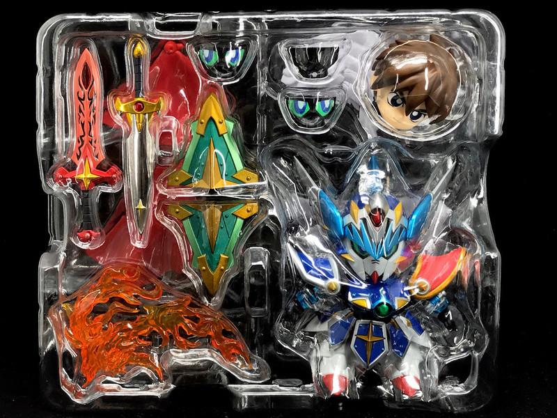 SD Gundam 01231211