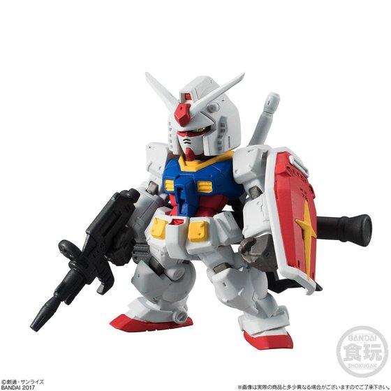 SD Gundam 10001394