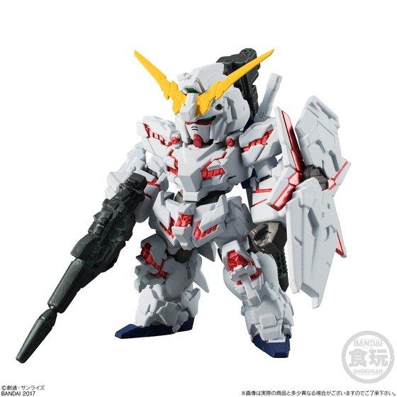 SD Gundam 10001396