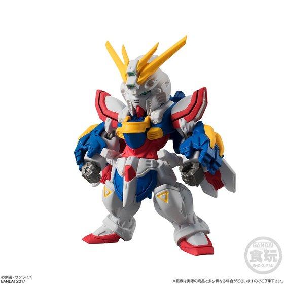 SD Gundam 10001397