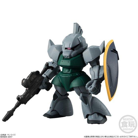 SD Gundam 10001398