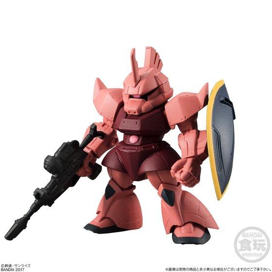 SD Gundam 10001399
