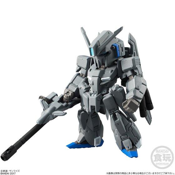 SD Gundam 10001401