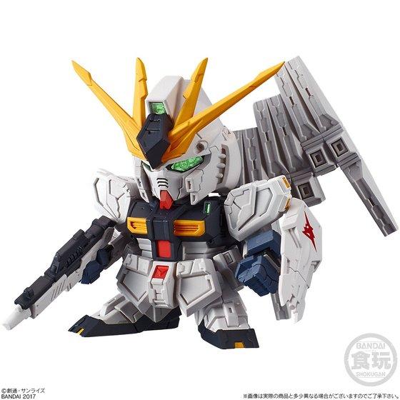 SD Gundam 10001406