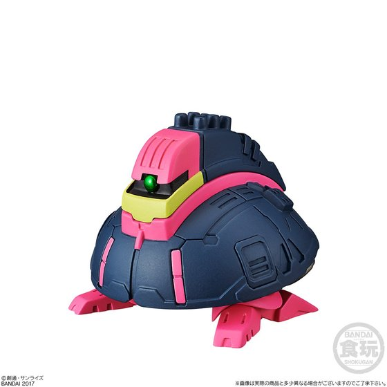 SD Gundam 10001408