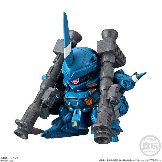 SD Gundam 10001409