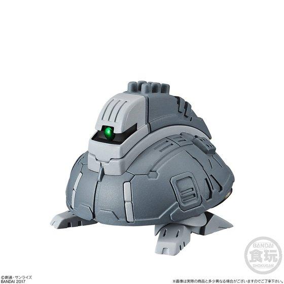 SD Gundam 10001410