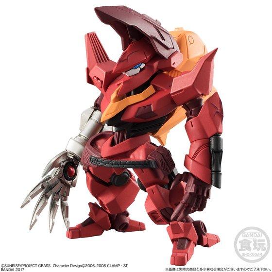SD Gundam - Page 2 10001483