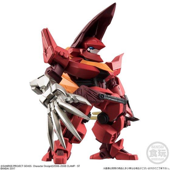 SD Gundam - Page 2 10001484