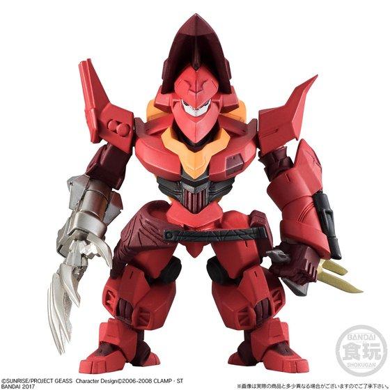SD Gundam - Page 2 10001485