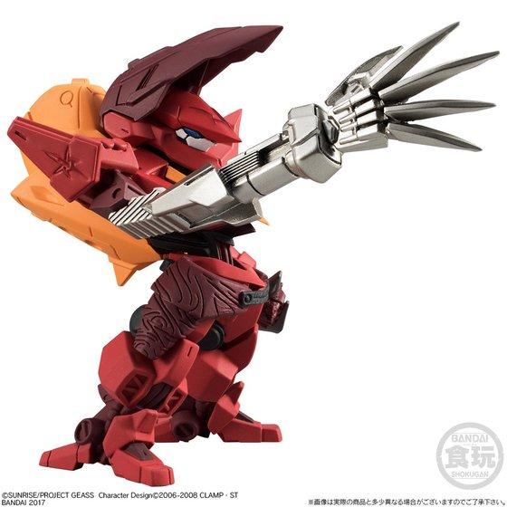 SD Gundam - Page 2 10001486