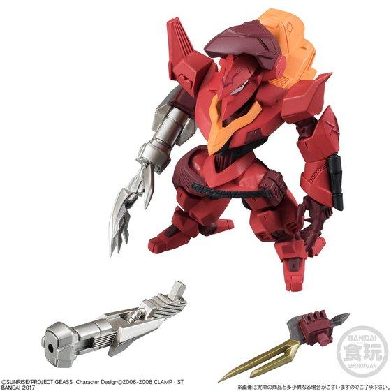 SD Gundam - Page 2 10001487