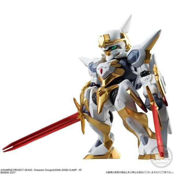 SD Gundam - Page 2 10001488