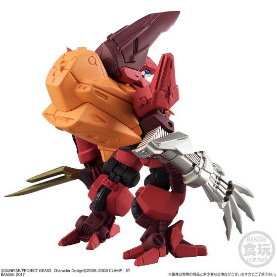 SD Gundam - Page 2 10001489