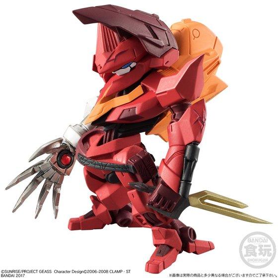 SD Gundam - Page 2 10001490