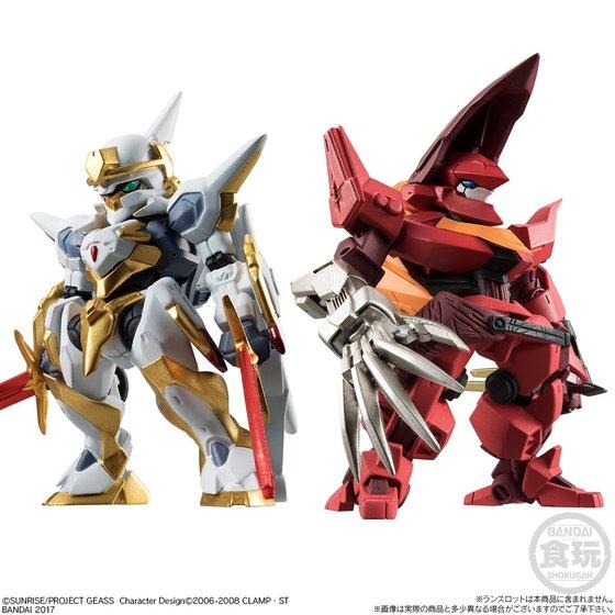 SD Gundam - Page 2 10001491