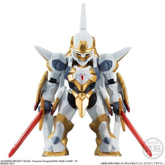 SD Gundam - Page 2 10001492