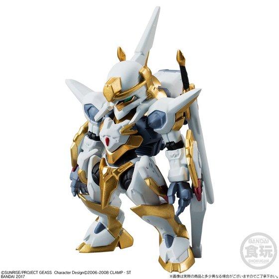 SD Gundam - Page 2 10001493