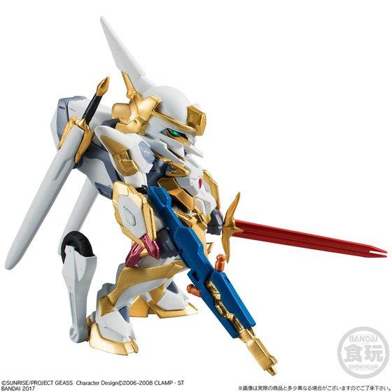 SD Gundam - Page 2 10001494