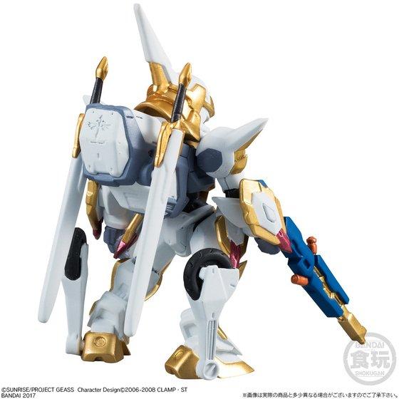 SD Gundam - Page 2 10001495