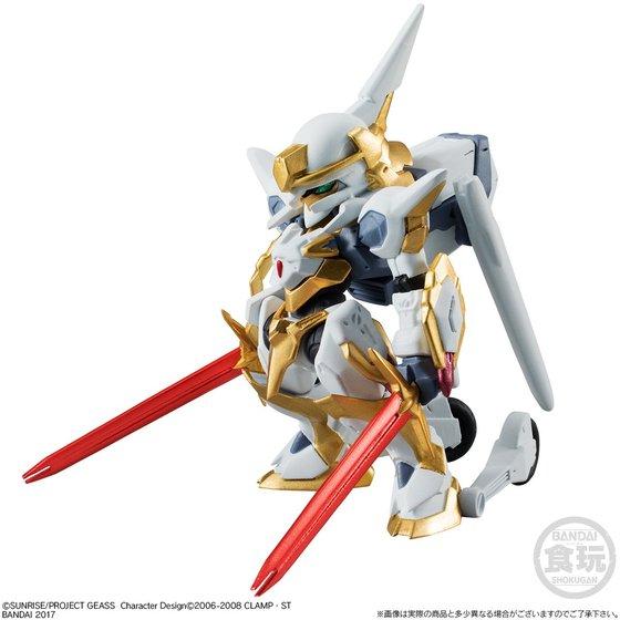 SD Gundam - Page 2 10001496