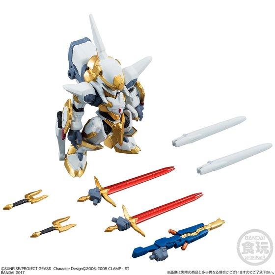 SD Gundam - Page 2 10001497