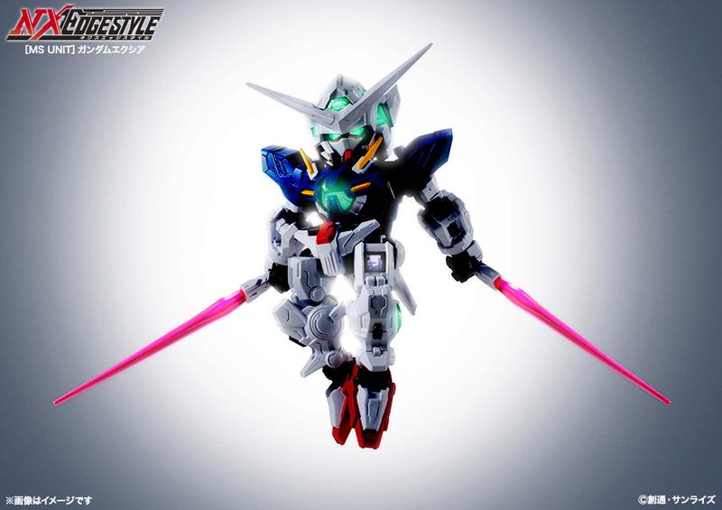 SD Gundam 10134810
