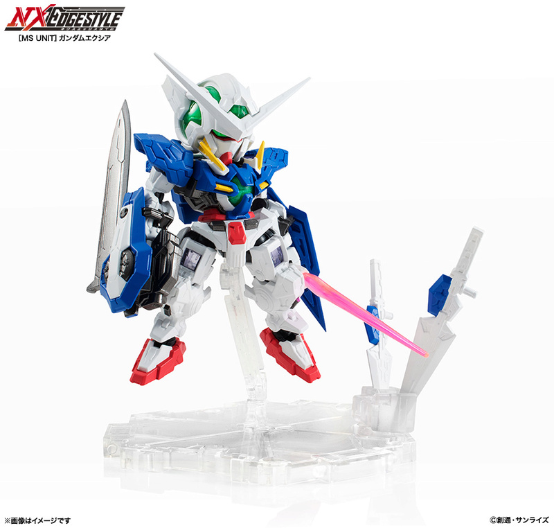 SD Gundam 10134910
