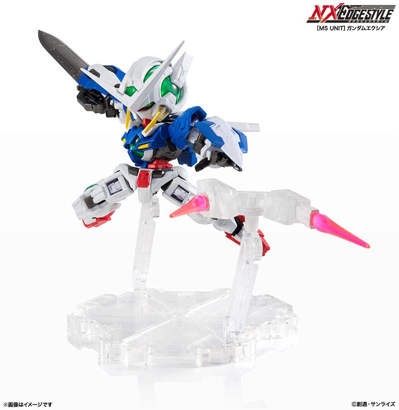 SD Gundam 10134911