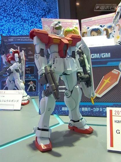 Gunpla Expo 12264911