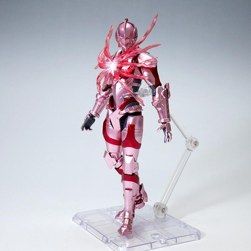 Ultraman (S.H. Figuarts / Bandai) 154fff10