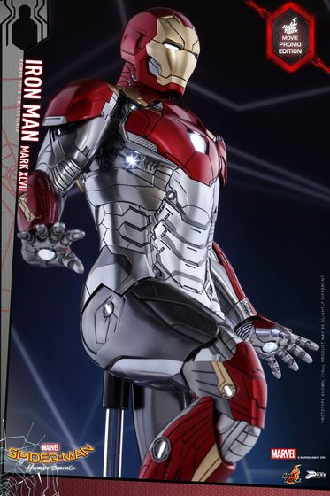 Iron Man (Hot Toys) - Page 10 17174310