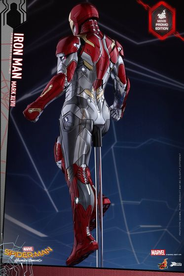 Iron Man (Hot Toys) - Page 10 17174810