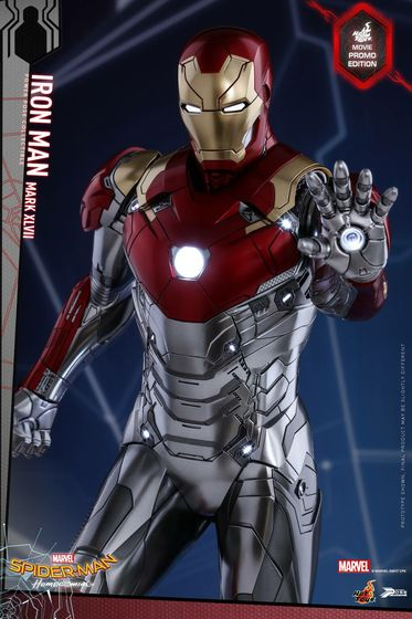 Iron Man (Hot Toys) - Page 10 17180910