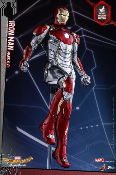 Iron Man (Hot Toys) - Page 10 17181510