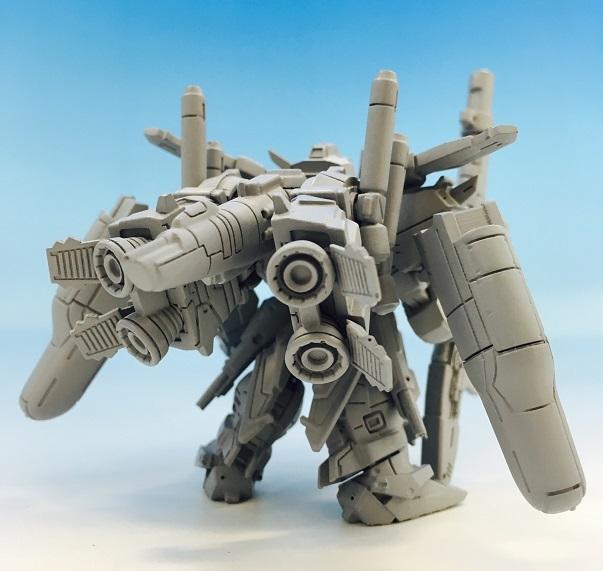 SD Gundam - Page 2 17225410