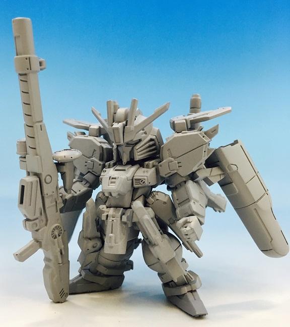 SD Gundam - Page 2 17225411