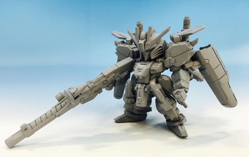 SD Gundam - Page 2 17225412