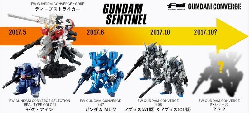 SD Gundam - Page 2 17225413