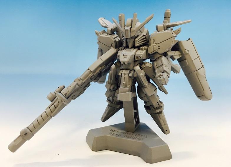 SD Gundam - Page 2 17225511